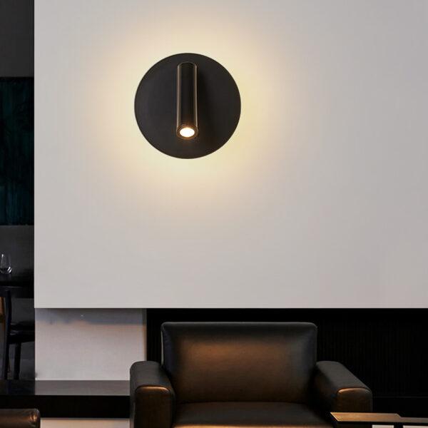 Raggalux Design Leuchten